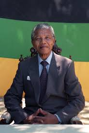 nelson mandela official biography nelson mandela a life in photos biography