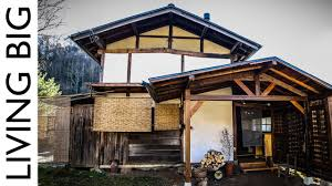 jaw dropping traditional small japanese home renovation youtube