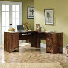 Computer Desk Cherry Wood Articles With Cherry Wood Roll Top Computer Desks Tag Winsome