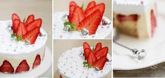 decor decorate strawberries decoration ideas cheap unique on