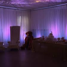 Branches With Lights Rent4parties 65 Photos U0026 10 Reviews Party Equipment Rentals