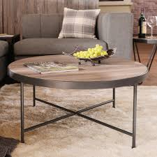 metal frame coffee table grey metal frame coffee table home furniture manufacturers