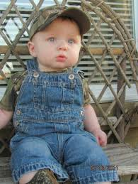 best 25 country baby photos ideas on country baby