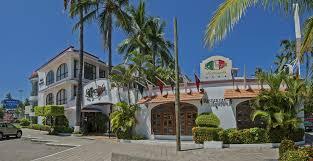 Hotel La Pergola by Hotel La Pergola Manzanillo Mexico Booking Com