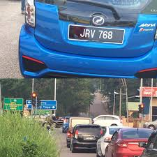 biru myvi images tagged with myviclub on instagram