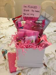 Gifts For Mothers At Christmas - best 25 mom christmas gifts ideas on pinterest mom christmas