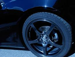 2002 toyota camry tires cntower 2002 toyota camry specs photos modification info at