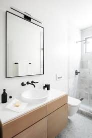 australian home april and may woods sinks and bathroom vanities