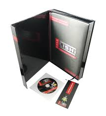 may we present u2026 the complete genuine lishi user guide u0026 training
