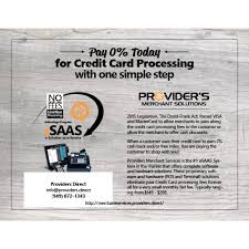 Credit Card Processing Fees For Small Businesses Provider U0027s Merchant Solutions Credit Card Processing Business