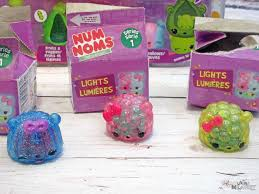 fun in the sun with num noms mga toy box giveaway approx 350
