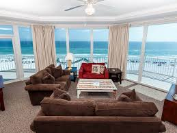 stunning views in every direction top homeaway fort walton