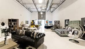 furniture best furniture stores near league city tx room design