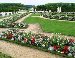 the versailles gardens the most beautiful botanical gardens in