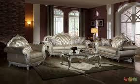 Ebay Living Room Furniture Used  Best Living Room Furniture - Ebay furniture living room used
