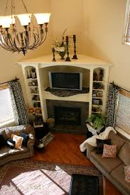 Fireplace Entertainment Center Costco by Living Room Astonishing Home Living Room Decoration Using White