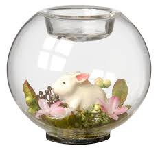 Easter Decorations Amazon by Easter Decor For The Home Most Wanted