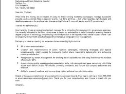 Sample Resume For Senior Management Position by Sample Resume Cover Letters Resume Example