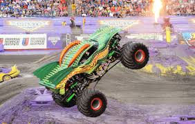 monster truck show ottawa things to do in toronto shows events in january 2016 where ca