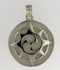 custom pendants custom jewelry design ridgewood ny