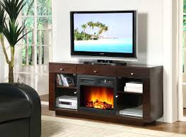 Electric Fireplaces Inserts - costco bionaire electric fireplace heater fireplace inserts wood