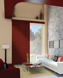 Cellular Shades For Patio Doors by Blinds