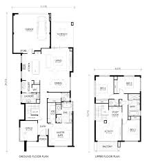 floor plan search home design floor plan affordable three ucud bedroom plans