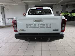 isuzu dmax 2006 vehicle stock pennant hills auto traders