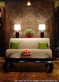 Home Interior Decorating Ideas Best 25 Wall Panel Design Ideas On Pinterest Feature Wall