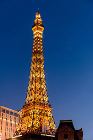 las vegas vacation packages travel deals to las vegas nevada