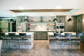 kitchen collection printable coupons masculine kitchen ideas marvelous designs of masculine kitchen