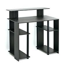 Small Black Corner Desk Small Black Desk Countrycodes Co