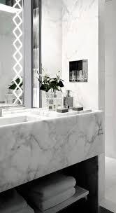 inaugurado em new york o primeiro baccarat hotel towels marbles