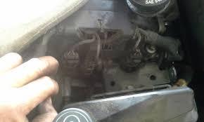 cadillac cts timing chain p0017 cadillac cts 2009 3 5 autocodes q a