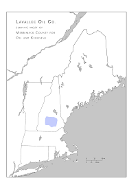 Nh County Map How The Otea Program Works Our Town Energy Heating Fuel