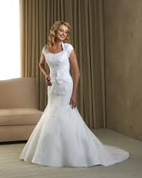 mormon wedding dresses a fantastic list of modest wedding gowns lds net