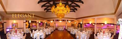 banquet halls in richmond va dunya banquet restaurant