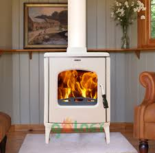 z 25e enamel stove freestanding cast iron wood stove wood stove