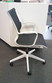 global solar mesh back u0026 seat tilter laber u0027s furniture
