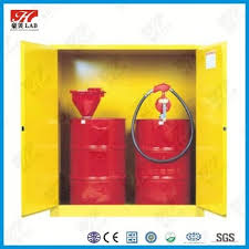 flammable gas storage cabinets stainless steel harmful gas storage flammable storage cabinet
