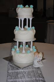 cake appeal wedding cakes