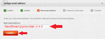 total adresse si e social how to change the email address of tanks player support