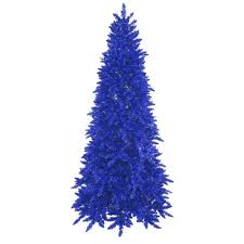 Small Decorated Christmas Trees For Sale by Baby Nursery Personable Blue Christmas Trees Happy Holidays Tree