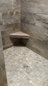 Bathroom Wall Tile Ideas For Small Bathrooms Best 25 Small Tiles Ideas On Pinterest Tile Ideas Tile Floor