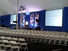large tent rental tent rental chicago chicagoland s 1 source for tent and exhibit