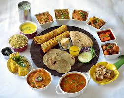 gujarati food u2013 gujarat spice