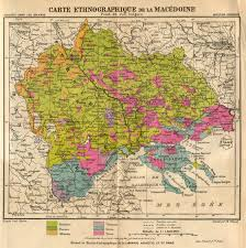 Map Of Europe 1920 by History Map Archive 1901 1938