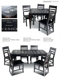 32 inch wide dining table incredible 30 dining table x x high rectangular table 30 wide