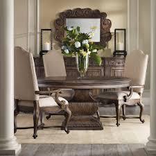 bernhardt dining room chairs bernhardt dining room set fujise us