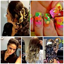 zoi luna hair salon hair stylists 1895 n farnsworth ave